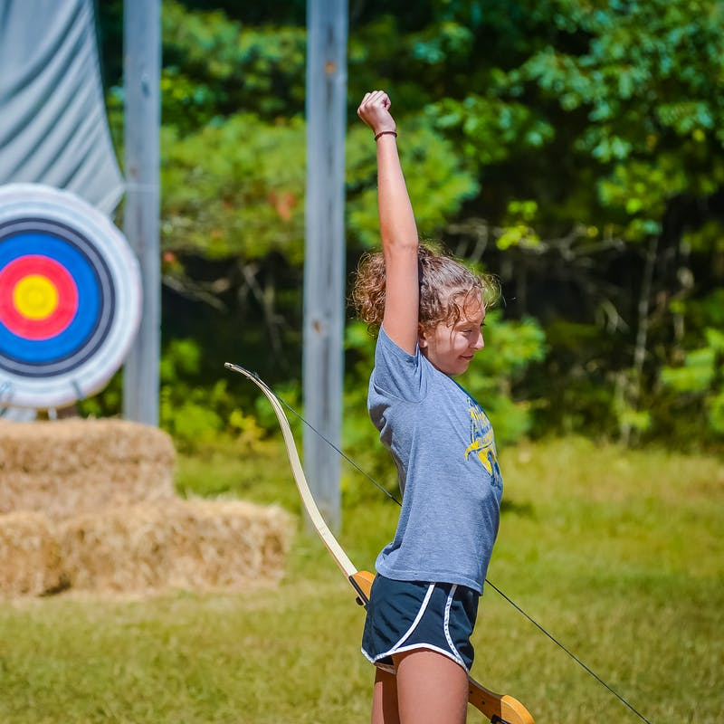 Archery triumph.jpg?ixlib=rails 2.1