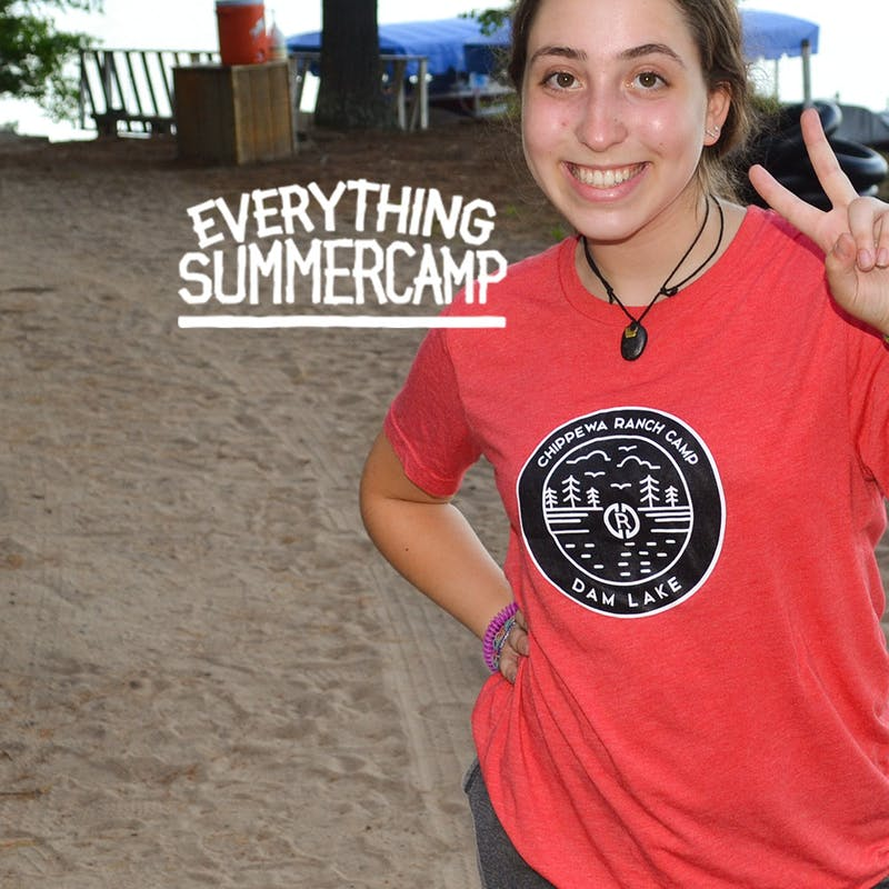 Banner everything summer camp.jpg?ixlib=rails 2.1