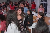 Sari diaries 8 7 19 3.jpg?ixlib=rails 2.1