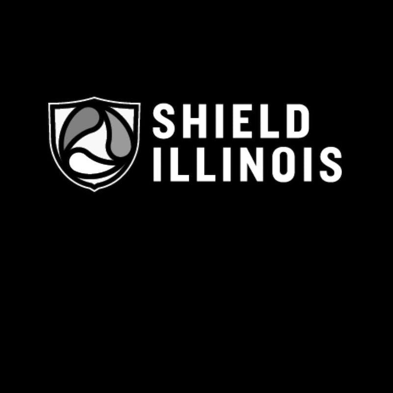 Shield logo.jpeg?ixlib=rails 2.1