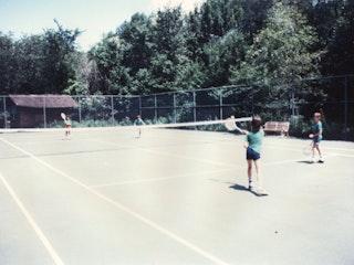 Tennis.jpg?ixlib=rails 2.1