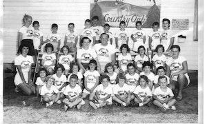 1954 camp shirts.jpg?ixlib=rails 2.1