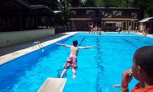 Deerkill swimming day camp.jpg?ixlib=rails 2.1