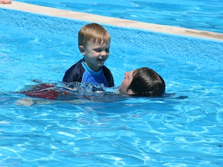 Swimming at deerkill daycamp.jpg?ixlib=rails 2.1