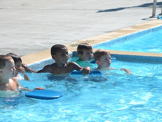 Swim lessons at deerkill day camp.jpg?ixlib=rails 2.1