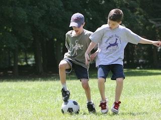 Deerkill athletics soccer.jpg?ixlib=rails 2.1