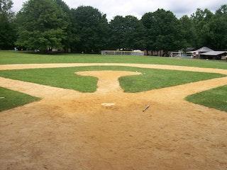 Softball field.jpg?ixlib=rails 2.1