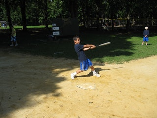 Deerkill softball player.jpg?ixlib=rails 2.1