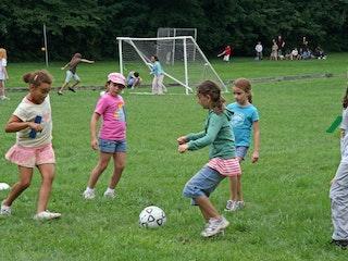 Girls playing soccer.jpg?ixlib=rails 2.1