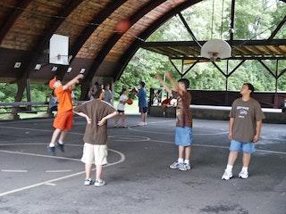 Basketball in the pavilion.jpg?ixlib=rails 2.1