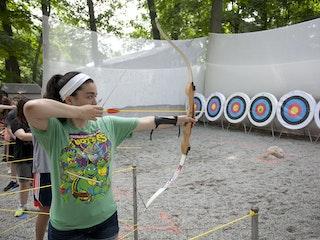 Archery at deerkill.jpg?ixlib=rails 2.1