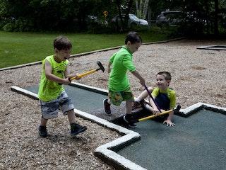 Mini golf at deerkill.jpg?ixlib=rails 2.1