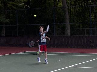 Tennis at deerkill.jpg?ixlib=rails 2.1
