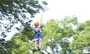 Ziplining at deerkill daycamp.jpg?ixlib=rails 2.1