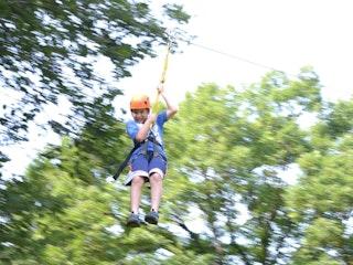 Ziplining at deerkill daycamp.jpg?ixlib=rails 2.1
