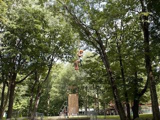 Zipline at deerkill day camp.jpg?ixlib=rails 2.1