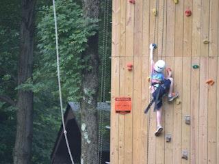 Climbing wall at deerkill daycamp.jpg?ixlib=rails 2.1
