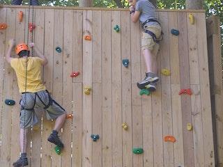 Climbing wall deerkill day camp.jpg?ixlib=rails 2.1