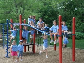 Middle playground deerkill day camp.jpg?ixlib=rails 2.1