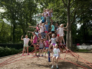 Playground at deerkill day camp.jpg?ixlib=rails 2.1