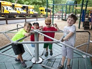 Upper playground.jpg?ixlib=rails 2.1