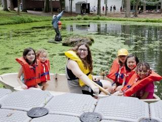 Boating at deerkill day camp.jpg?ixlib=rails 2.1