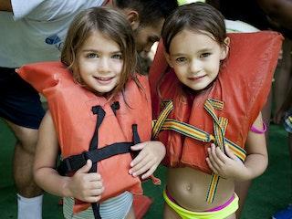 Life vests on deerkill.jpg?ixlib=rails 2.1