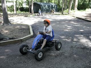 Peddal cart track.jpg?ixlib=rails 2.1
