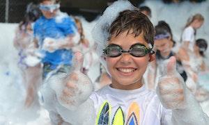 Boy foam thumbs up.jpg?ixlib=rails 2.1