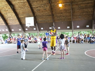 Harlem wizards at deerkill day camp.jpg?ixlib=rails 2.1