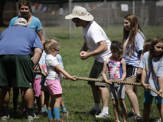 Tug of war at deerkill day camp.jpg?ixlib=rails 2.1