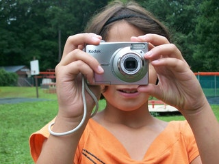 Photography at deerkill day camp.jpg?ixlib=rails 2.1