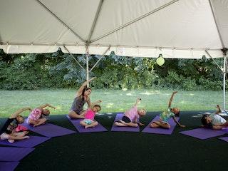 Yoga at deerkill day camp.jpg?ixlib=rails 2.1