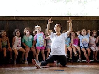 Dance at deerkill day camp.jpg?ixlib=rails 2.1