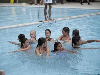 Synchronized swimming.jpg?ixlib=rails 2.1