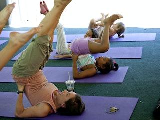 Yoga positions at deerkill.jpg?ixlib=rails 2.1