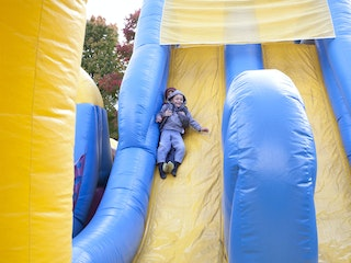 Slide fun deerkill fall fest.jpg?ixlib=rails 2.1
