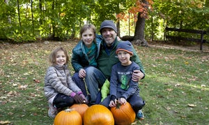 Fall fest at deerkill day camp.jpg?ixlib=rails 2.1