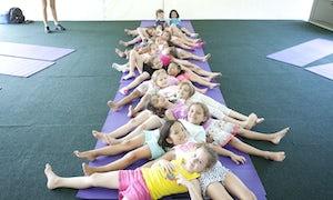 Yoga.jpg?ixlib=rails 2.1