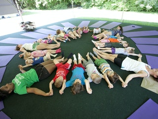 Fun at yoga pre k.jpg?ixlib=rails 2.1