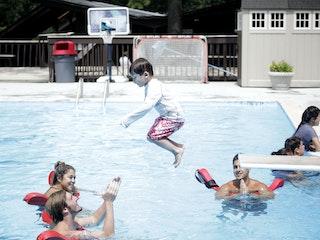 Swim lessons deerkill.jpg?ixlib=rails 2.1