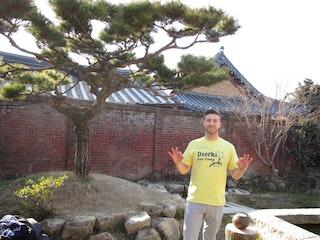 South korea.jpg?ixlib=rails 2.1