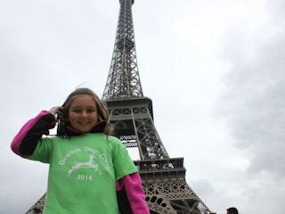 Eiffel tower.jpg?ixlib=rails 2.1