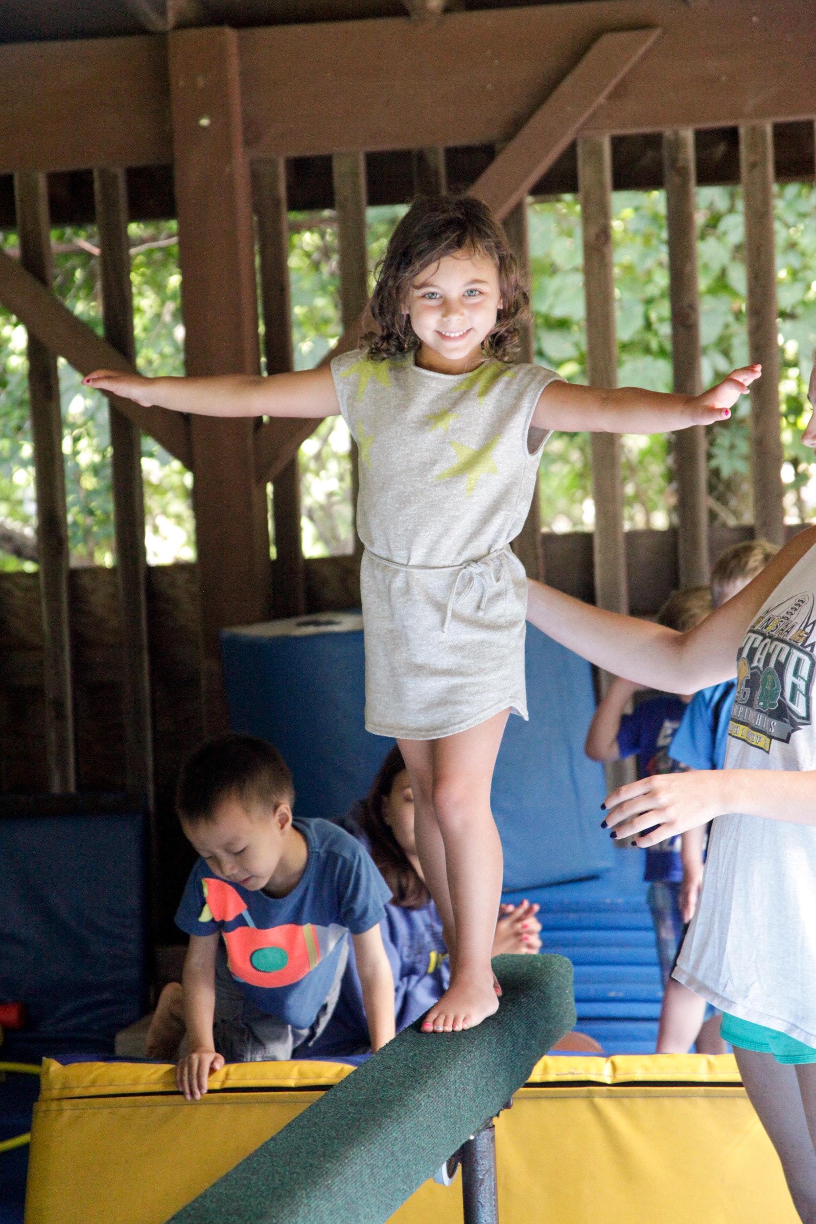 Deerkill day camp programs.jpg?ixlib=rails 2.1