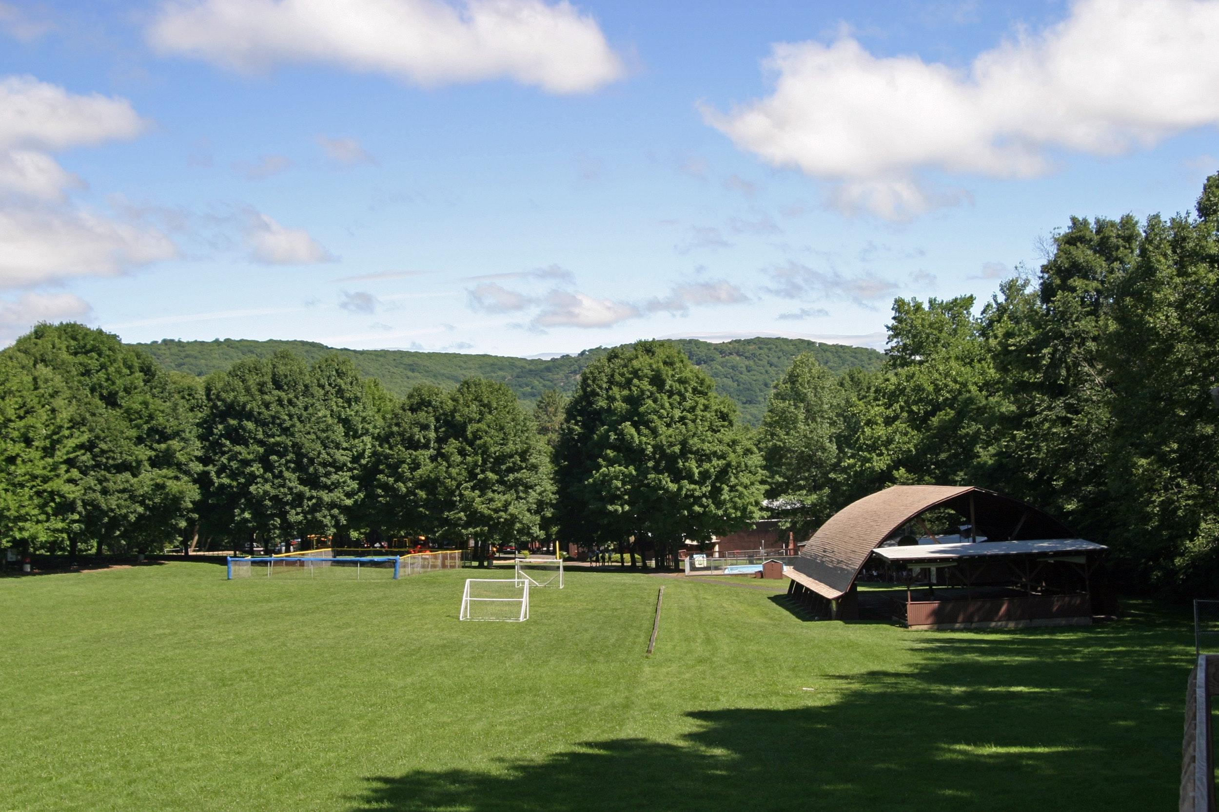 Deerkill day camp facilities.jpg?ixlib=rails 2.1