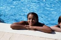 Deerkill day camp swimming.jpg?ixlib=rails 2.1
