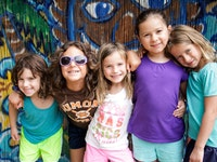 Deerkill day camp new york best friends.jpg?ixlib=rails 2.1