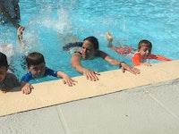 Deerkill facilities swimming pool.jpg?ixlib=rails 2.1