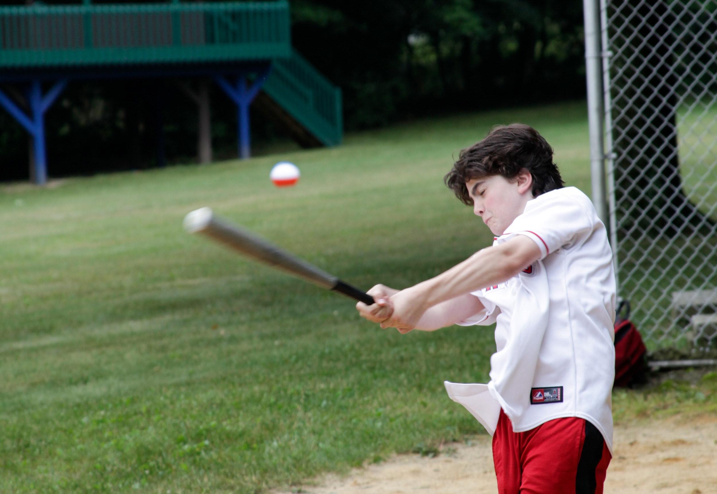 Deerkill day camp activities atletics.jpg?ixlib=rails 2.1
