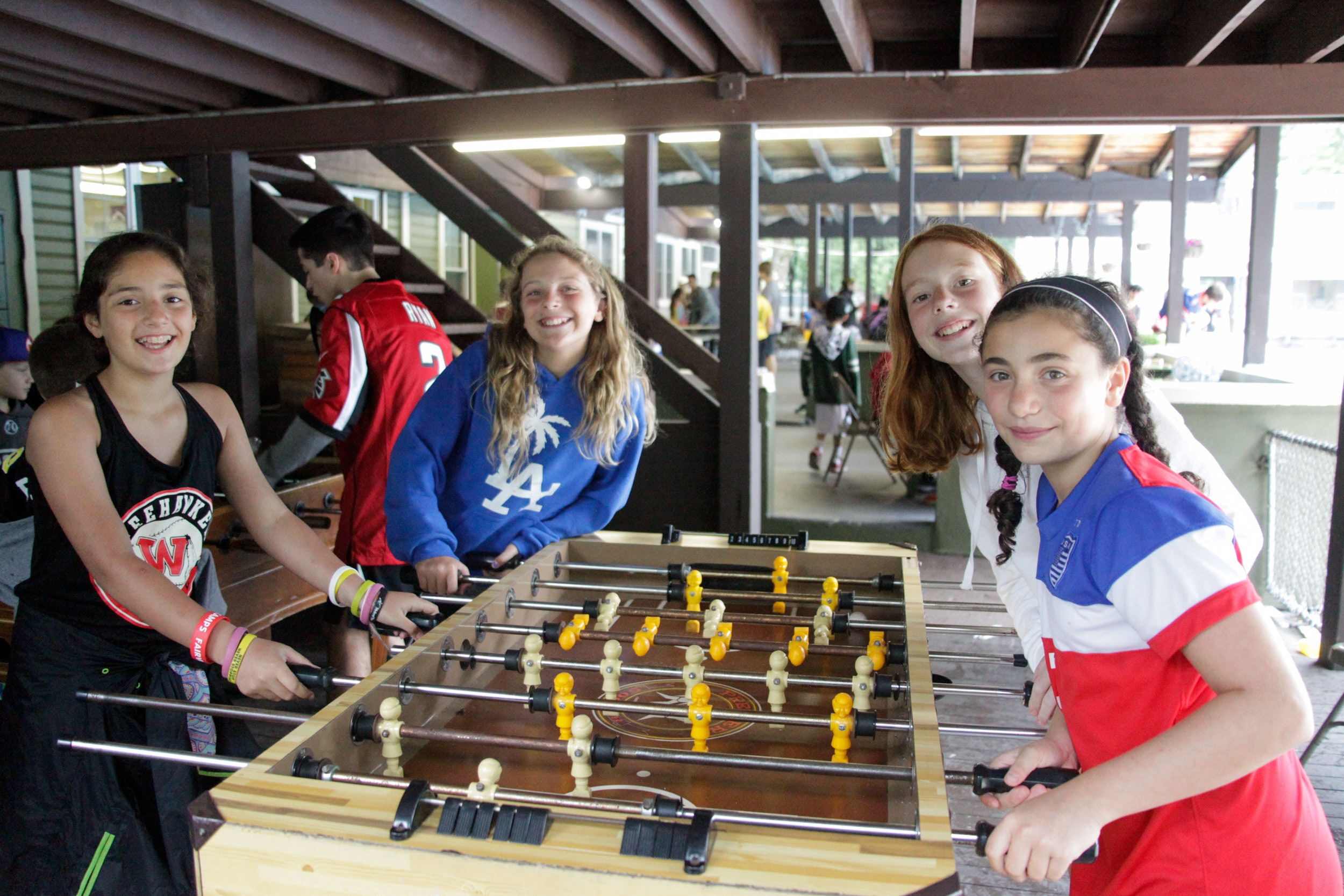 Deerkill day camp activities club choices.jpg?ixlib=rails 2.1